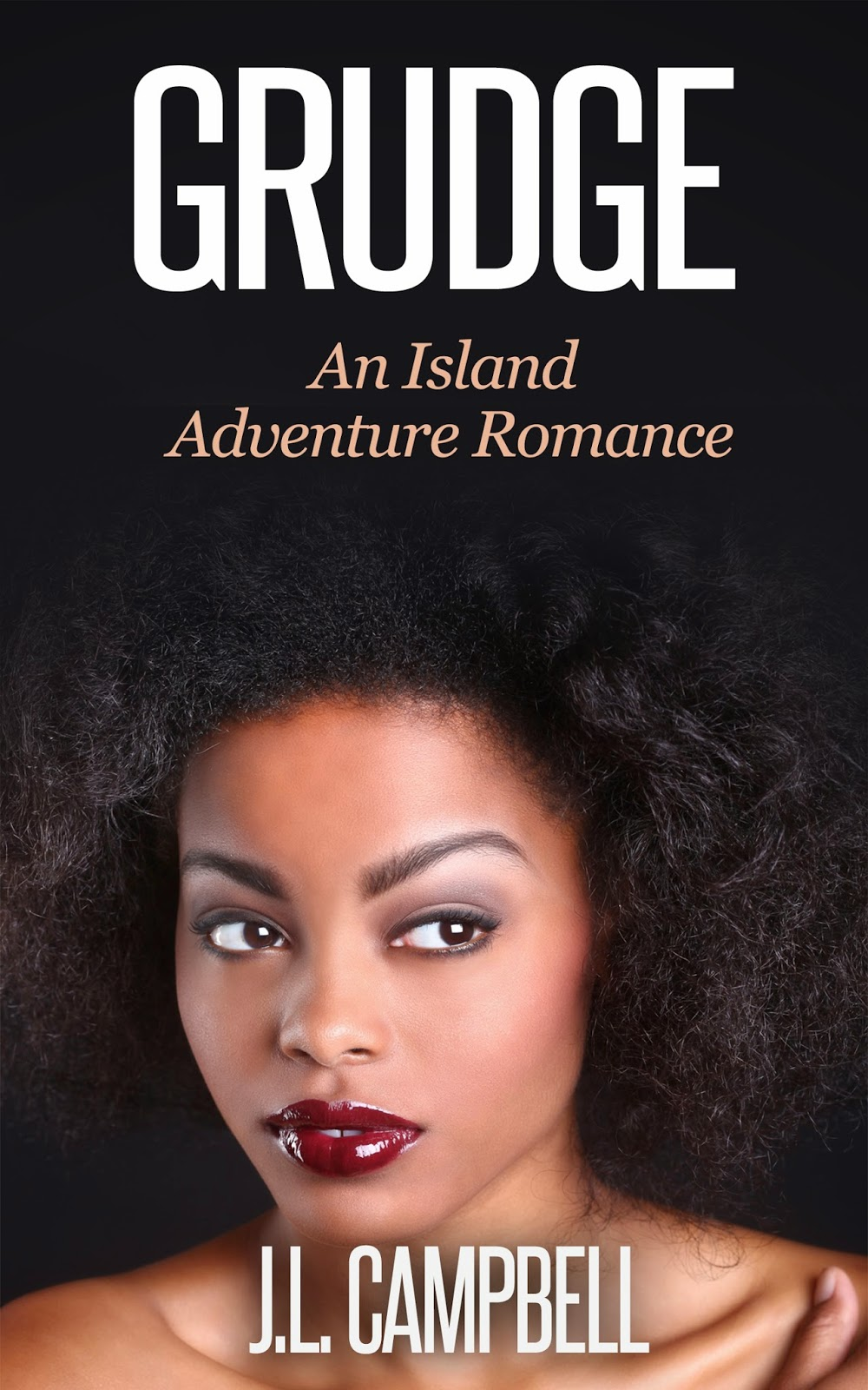 http://www.amazon.com/Grudge-Island-Adventure-Book-5-ebook/dp/B00R9RH8FW/ref=sr_1_1?s=books&ie=UTF8&qid=1419198241&sr=1-1&keywords=Grudge+by+J.l.+Campbell