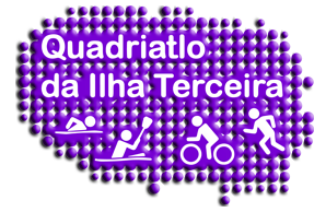 Quadriatlo da Ilha Terceira