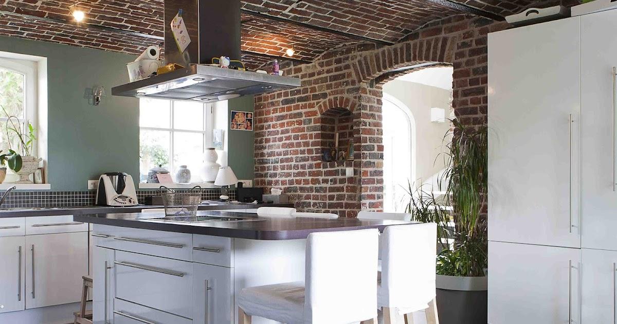 R novation d 39 une aile d 39 habitation en m tropole lilloise for Delannoy architecte