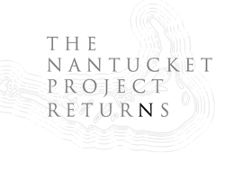The Nantucket Project Video (17.27)