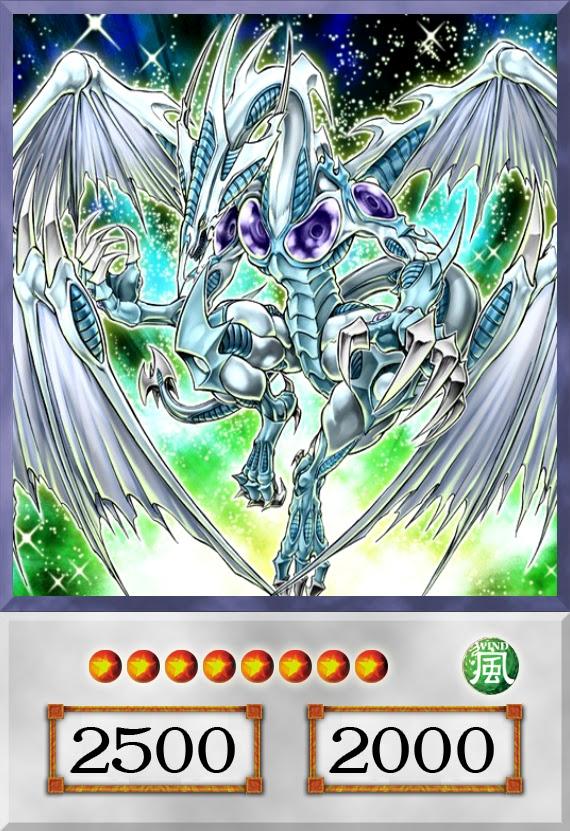 Yu-Gi-Oh! cards Yusei Fudo Yu-Gi-Oh!