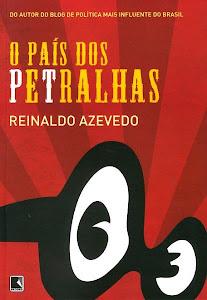SUGESTÃO DE LEITURA - VII