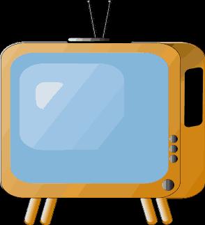 Hasil gambar untuk acara tv indonesia