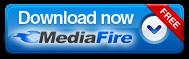http://www.mediafire.com/download/mz9gwdb810ykolg/Subway-Surfers-for-PC.zip