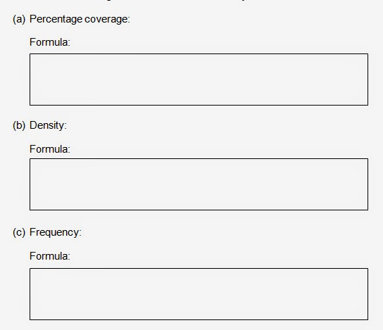 biology form 4 chapter 8 notes pdf