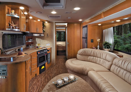 ideas for decorating small motorhomes joy studio design note camera distorts rooms goal room restoration single