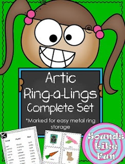 https://www.teacherspayteachers.com/Product/Articulation-Ring-a-Lings-Complete-Set-Bundle-1957301