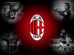 مشاهدة مباراة ليفورنو وميلان بث مباشر 7-12-2013 الدوري الإيطالى على قنوات الجزيرة الرياضية +7