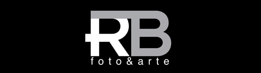 *** RB foto&arte ***