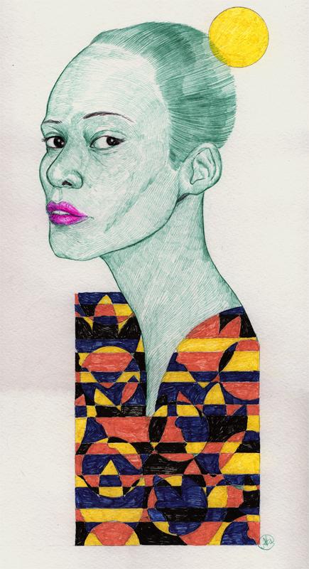 shala_monroque_portrait