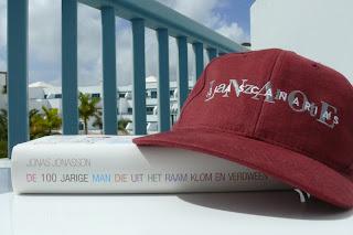 http://2.bp.blogspot.com/-Aott1c9Ir2A/UTkGidht-II/AAAAAAAAHkI/l1_SWzdXvSY/s320/Lanzarote+boek.JPG