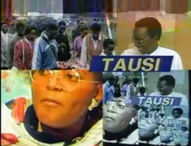 Image result for tausi kenya tv series