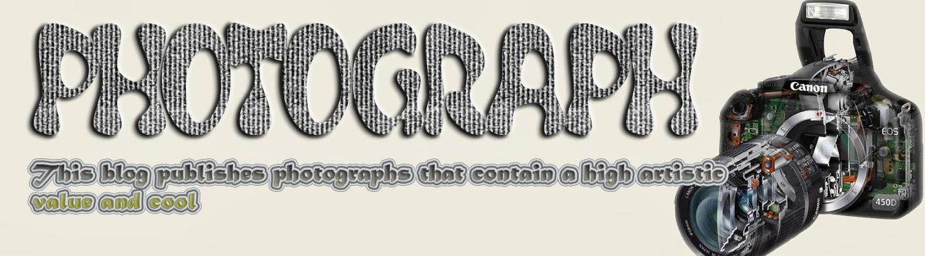 PHOTOGRAPH PIC
