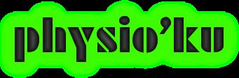 PHYSIO KU | Tips Kesehatan | Fisioterapi