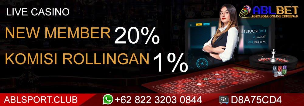 ABLBet - Agen Bola, Judi Online, Sbobet, Ibcbet, Casino Online Banner%2Bshare