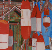 Buoys II