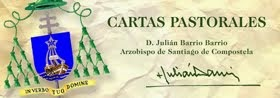 Cartas Pastorales