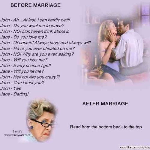 wedding quotes funny Best