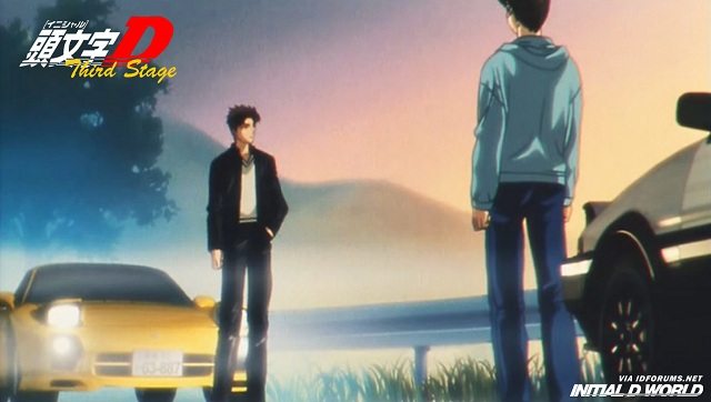 nton online initial d sub indo - Search Results