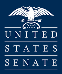 new senate committee assignments 113th congress