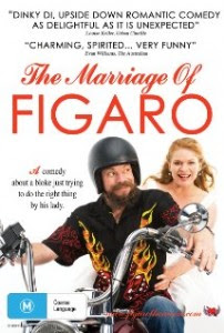 The Marriage of Figaro (2009)