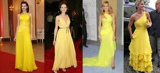 vestido_amarelo_03