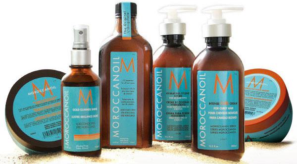 Tratamiento de las estrellas: Moroccanoil-304-makeupbymariland