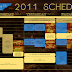 AIA TN Convention and Expo ~ 2011 Schedule