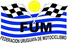 MOTOCICLISMO URUGUAYO