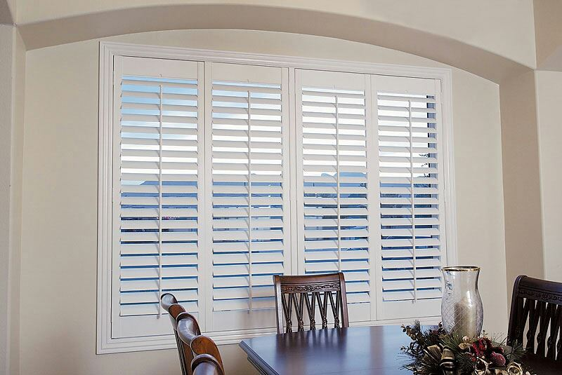 Shutter outlet window blinds shades and shutters 416 717 9163