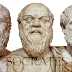 Ancient Greek: Philosophy Age & Hellenistic Period (Part 3)