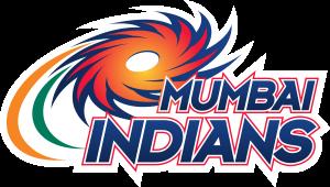 Mumbai Indian MI Team IPL 6
