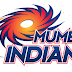 Mumbai Indian MI Team IPL 6, Dropped Retained Players Name