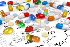 Daftar Obat Antibiotik
