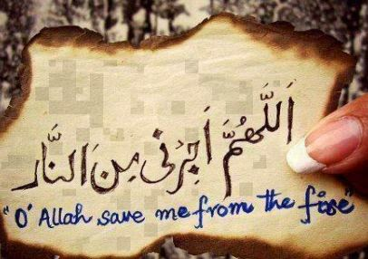 Kumpulan Kata Kata Romantis Islami Terbaik Menyentuh Hati ...