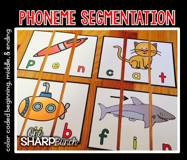 math worksheet : phoneme isolation activities for kindergarten  k5 worksheets : Phoneme Segmentation Worksheets Kindergarten