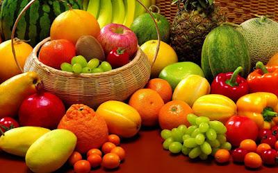 alimentacion-saludable-mayores_vitalia-centro-de-dia-en-alcala-de-henares