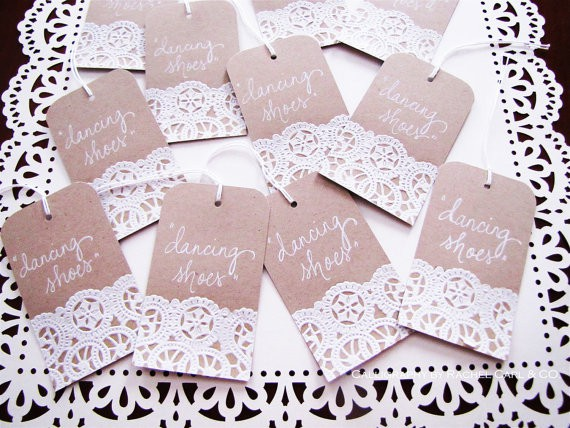 place cards on Pinterest : Escort Cards, Name Cards and ...