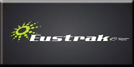 Eustrak