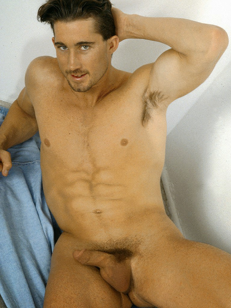 from Emiliano gay freebies u s