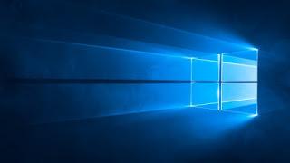 Cara Download atau Upgrade ke Windows 10 dengan Mudah