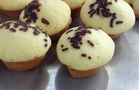 Resep Kue Cubit