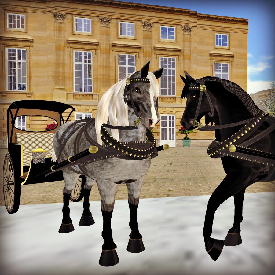 TatianaDokuchic-Horse%2BTales%2B01A.png