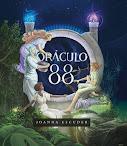 ORÁCULO 88