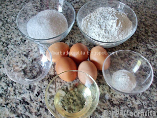 Reteta blat de tort ingrediente