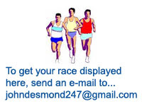 Race adverts...