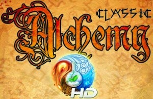 Alchemy Classic HD v1.6 Full Mod Apk İndir