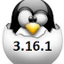 How to Install/Upgrade to Linux Kernel 3.16.1 in Ubuntu/Linux Mint