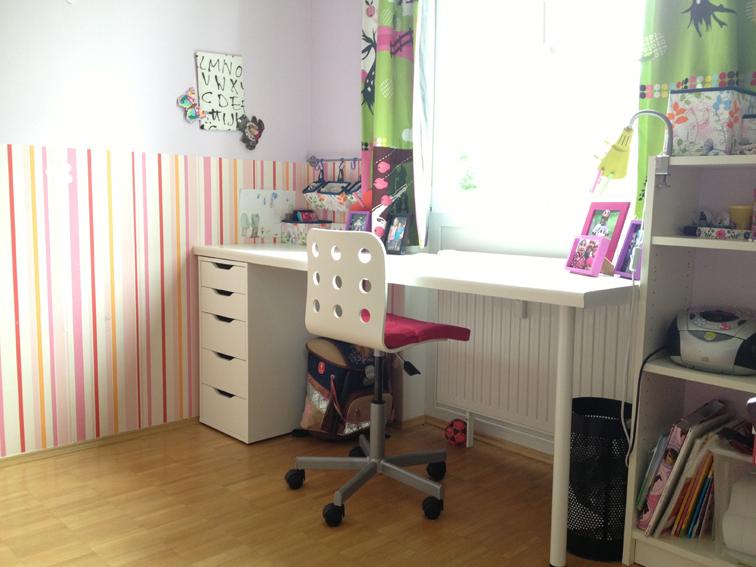 Schön Türtier: Einrichtungstipps Fürs Kinderzimmer, Möbel