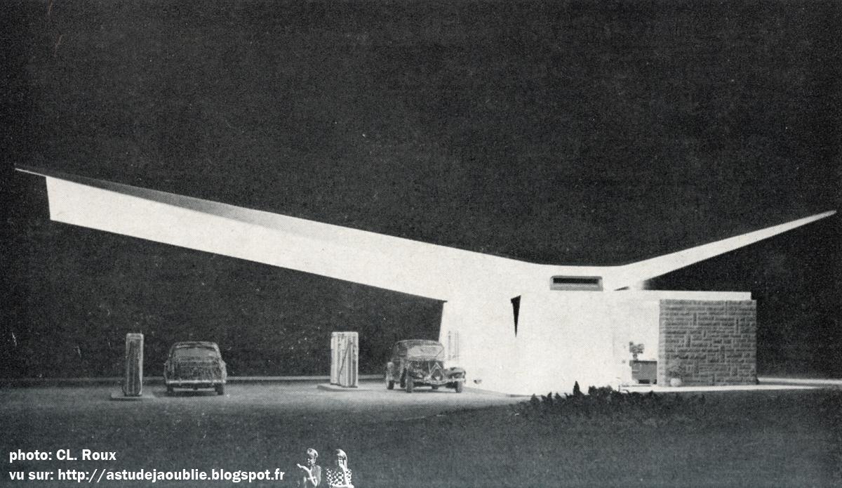 Plan Et Architecture De Maison Gratuit